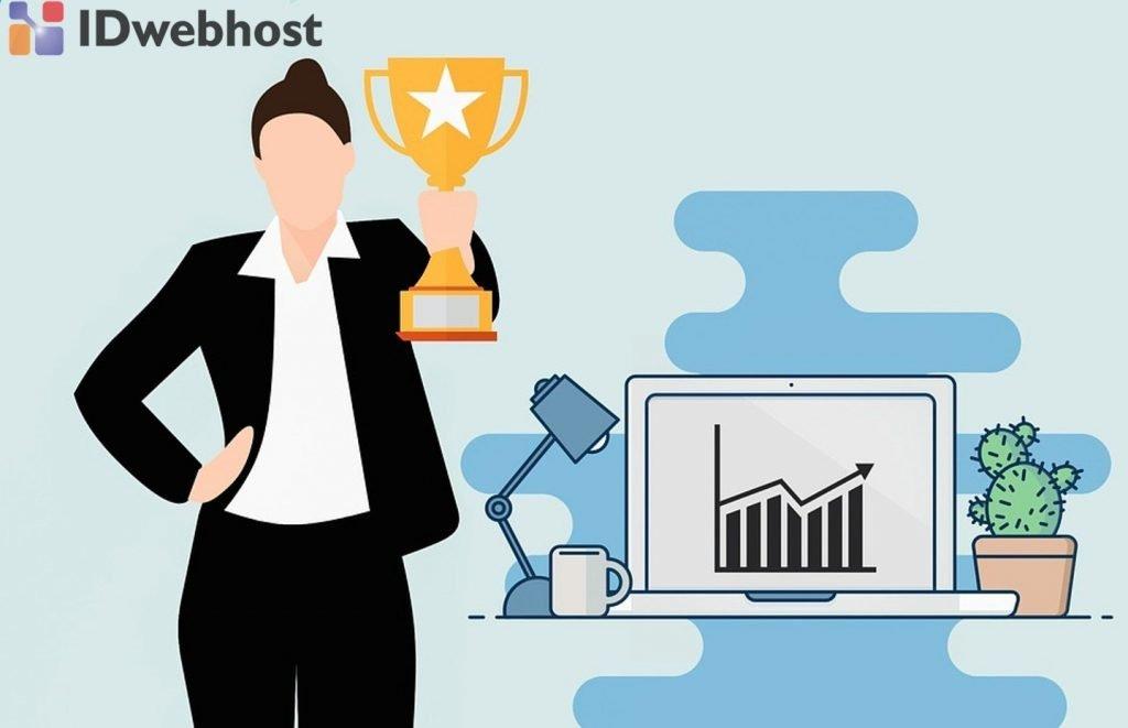 Mengubah Direktori Document Root di Plesk Panel