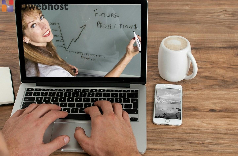 Mengatasi Email Yang Dianggap SPAM Dengan Benar