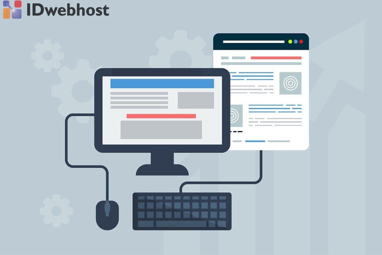 Cara Membatasi Pengiriman Email di WordPress Hosting