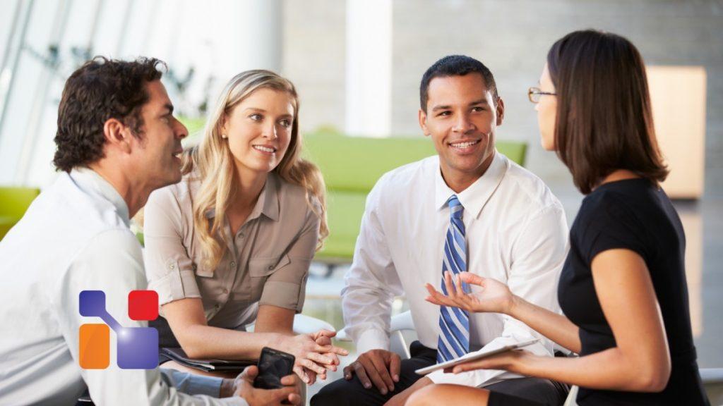 Cara Belajar Internet Marketing Termudah Bagi Pemula