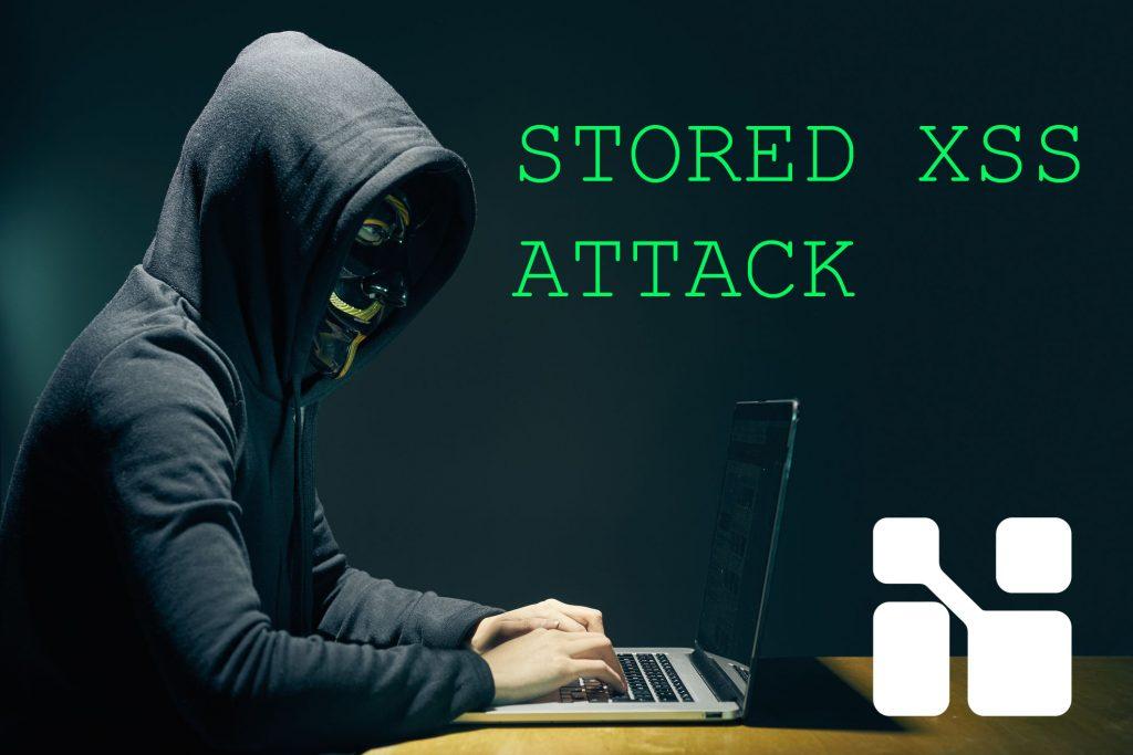 Melindungi WordPress dari Serangan XSS dan Clickjacking