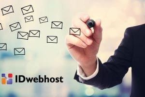 Penyebab dan Cara Mengatasi Max Defers Pada Email