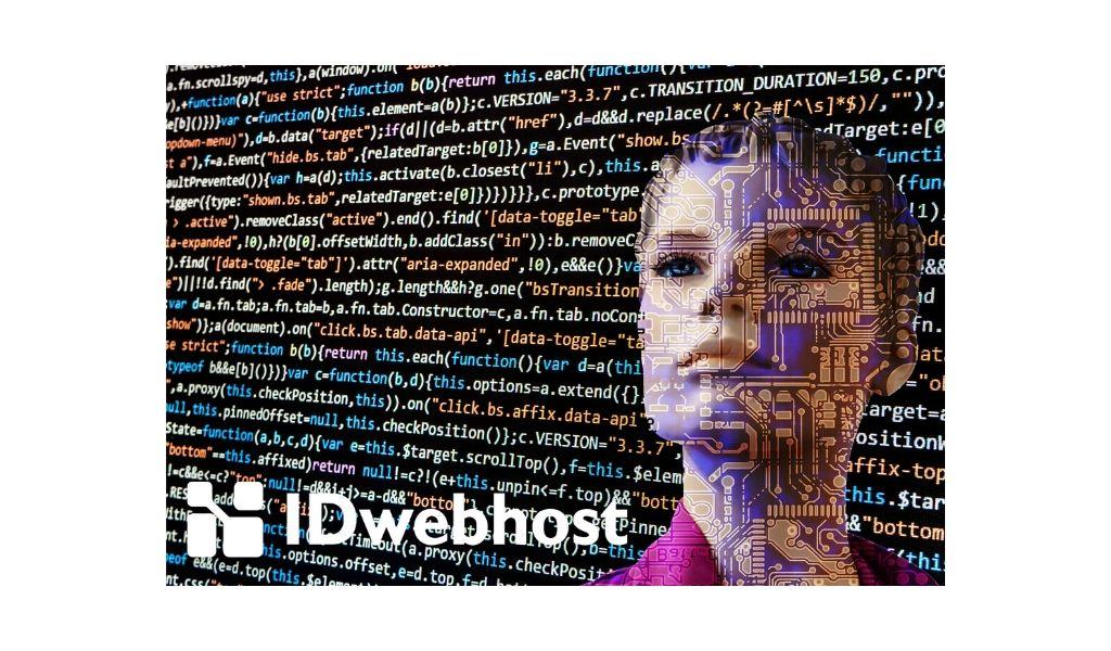 alat penghapus virus terbaik untuk website