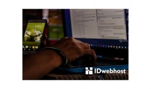 Cara Forward Web Melalui Plesk Yang Wajib Kamu Pahami