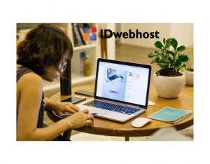 Tips cPanel Untuk Memaksimalkan Web Hosting