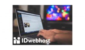 Cara Memeriksa Update Keamanan WordPress Dalam Dua Langkah