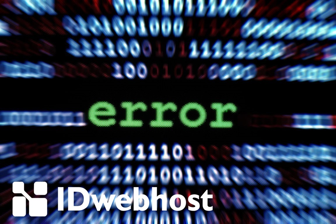 Perbedaan Shared Hosting dan Dedicated Server