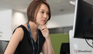 Cara Membuat Akun FTP Secara Mudah di Plesk Panel