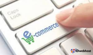 Cara Mudah Meningkatkan Keamanan Web e-Commerce