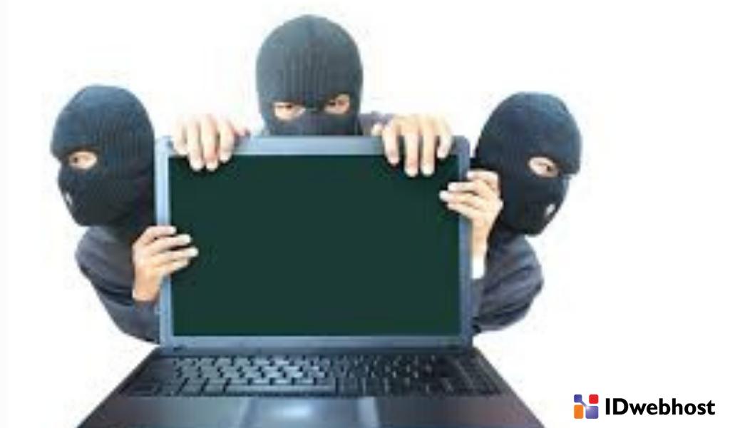 8 Trik Untuk Pemilik Website Agar Aman Dari Hacker