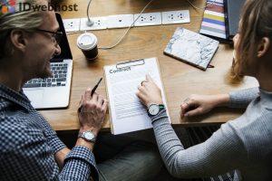 Cara Mengatasi Error Saat Update Joomla Yang Perlu Diketahui
