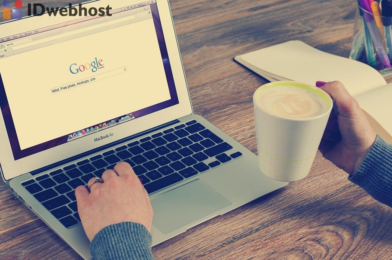 Mengubah Tata Letak Situs Web Anda Untuk User Yang Menggunakan Plesk