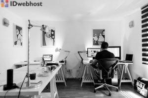 Mengelola Database User Account Untuk Client Plesk