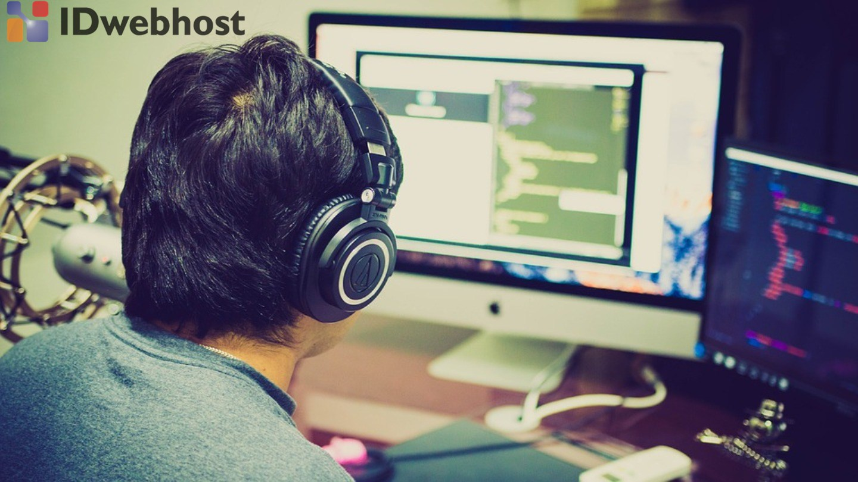 Back Up Dan Memulihkan Website Dengan Plesk