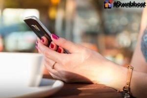 Cara Praktis Mengelola Website Dengan Android