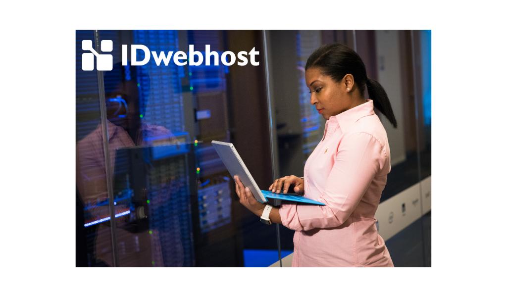 Mengapa Harus Menggunakan Virtual Private Server?