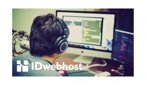 Ketahui Perbedaan Webuzo dan cPanel Sebelum Mengelola Website