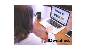 Cara Membuat Akun Email di Webuzo Yang Wajib Diketahui