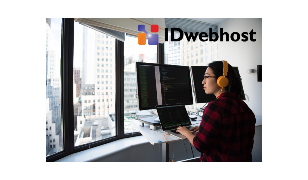Cara Membuat Addon Domain di Webuzo Untuk Pemula