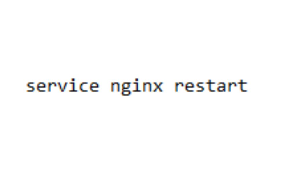 Cara Install Let's Encrypt di VPS