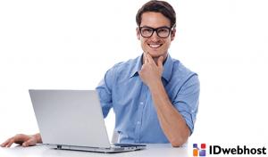 Cara Mudah Instal WordPress di Webuzo Yang Perlu Diketahui
