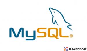 Cara Mudah Membuat Database MySQL di Panel Webuzo