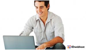 Tutorial Instal SSL Comodo Positive di Webuzo Untuk Pemula
