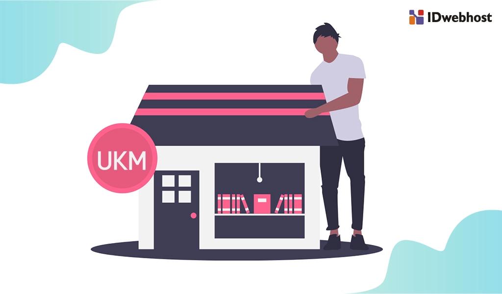 9 Panduan Bisnis UKM Yang Sukses