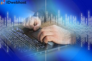Cara Mengatasi Lupa Password Pada Administrator Joomla