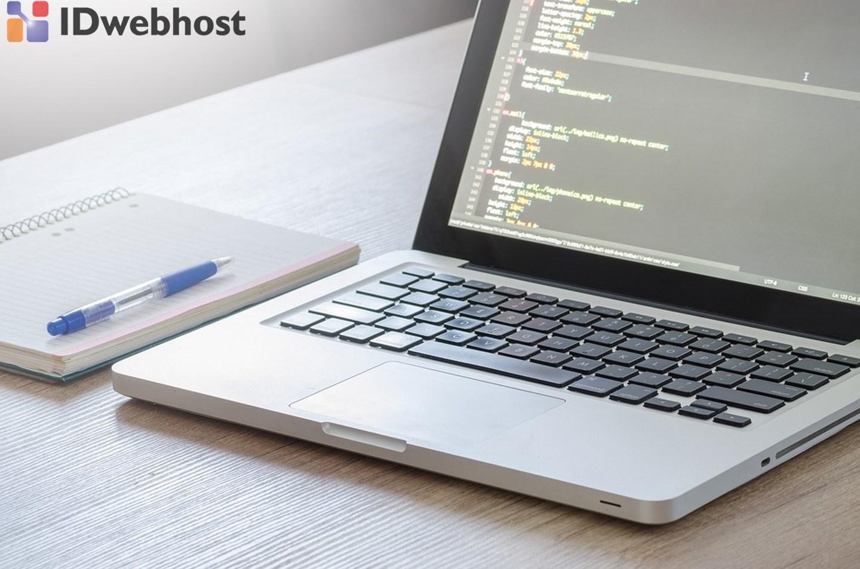 Langkah Ganti Email Akun WordPress Dari PhPmyadmi/Database