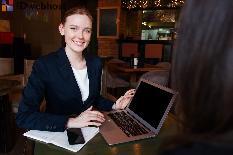 Cara Import Konten Blog WordPress ke Hosting Sendiri
