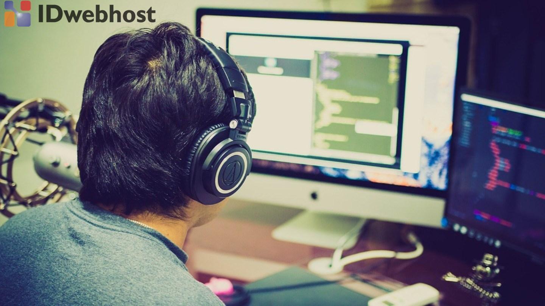 Cara Mengubah Tema WordPress Melalui Database