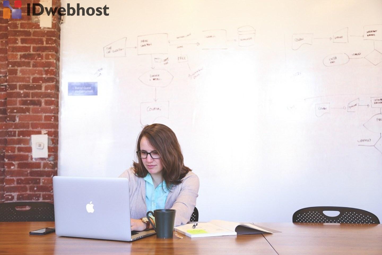 Cara Melakukan Permalink dan Redirection Blogger ke WordPress