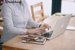 Cara Menggunakan SEO Toolkit Plesk