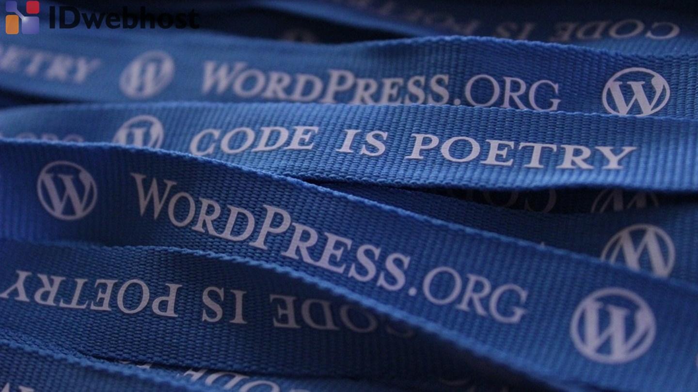 Gambar Yang Tidak Tampil Pada WordPress, Bagaimana Solusinya?