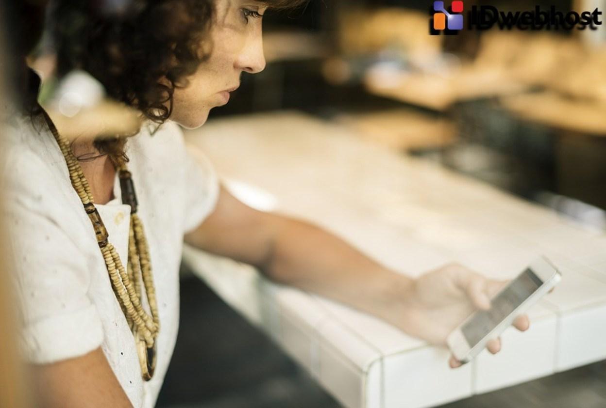 Tips Menghindari Pencurian Data Di Internet