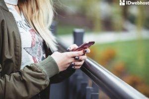 Keamanan WiFi - 10 Cara Dasar Untuk Mengamankan Wireless Network