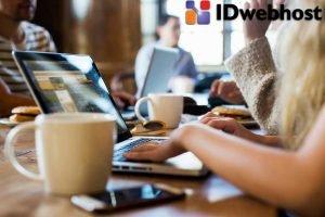 15 Ide Bisnis Rumahan Dengan Biaya Awal Yang Rendah
