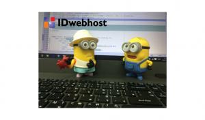 Cara Menambahkan Subdomain Webuzo Pada Website Anda