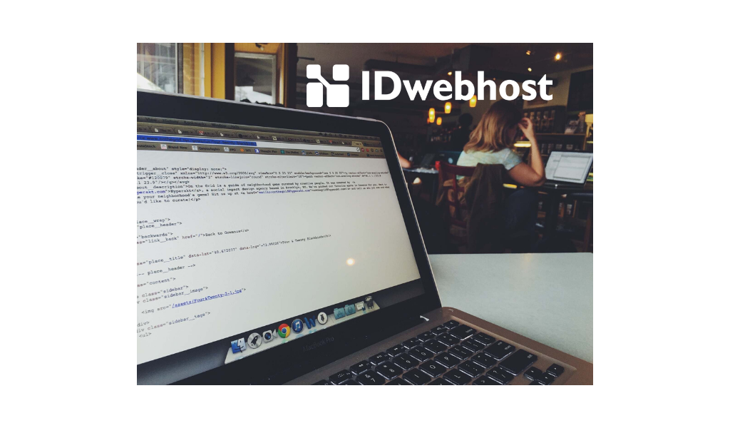 Cara Instal Firewall CSF di Webuzo