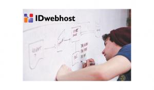 Cara Instal Versi PHP di Panel Webuzo dan Cara Mengubahnya