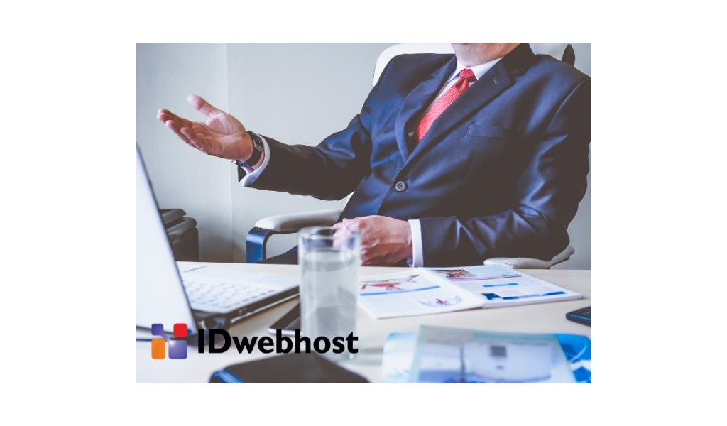 Cara Instal Versi PHP (5.4-7.1) di Panel VPS Webuzo