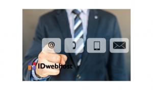 TIPS: Penyebab Email Outlook Hilang Sendiri dan Cara Mengatasi