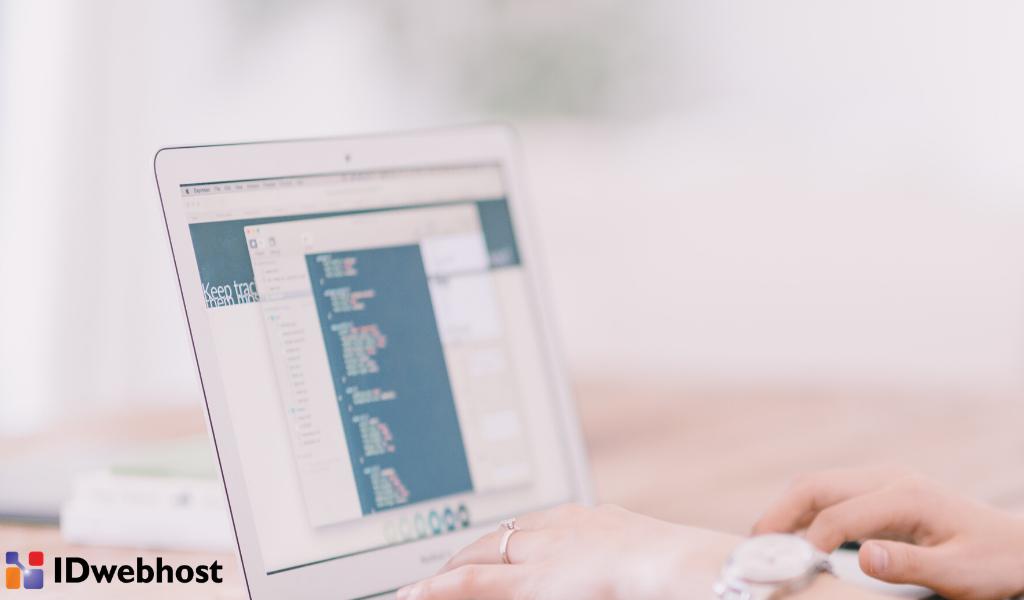 Bagaimana Cara Mengatasi Outlook Yang Selalu Minta Password?