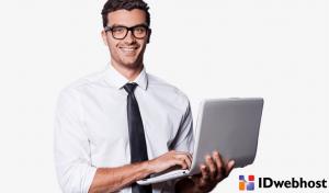 Pengertian Virtualisasi KVM Beserta Kelebihan dan Kekurangannya