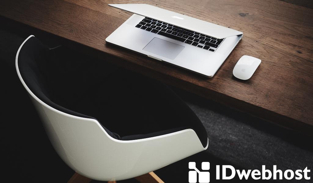 7 Plugin WordPress E-Commerce Terbaik dan Gratis
