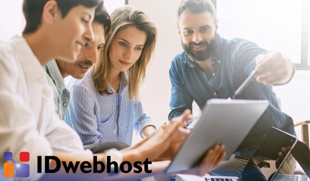 Cara Mengatasi VPS Panel Webuzo Down Setelah Restart atau Reboot