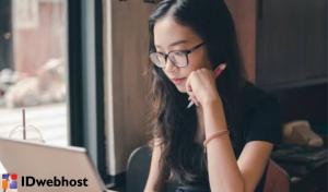 Cara Mudah Menghubungkan Domain ke VPS Untuk Pemula