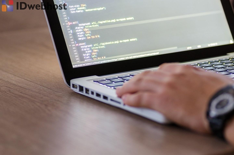 Weebly vs WordPress: Manakah Platform Terbaik Untuk Membuat Website