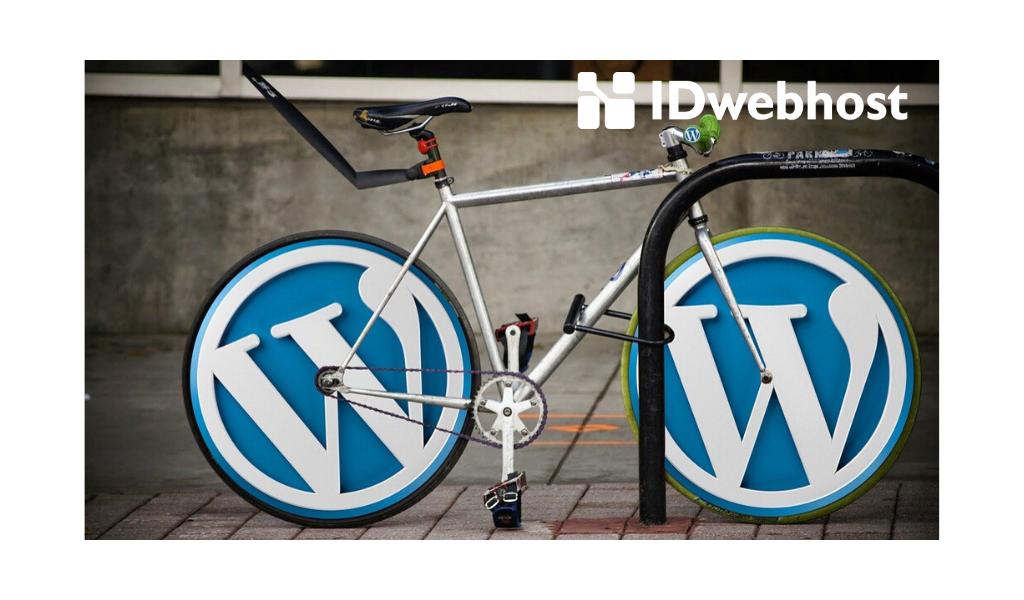 Mengapa Perusahaan Besar Menggunakan WordPress?
